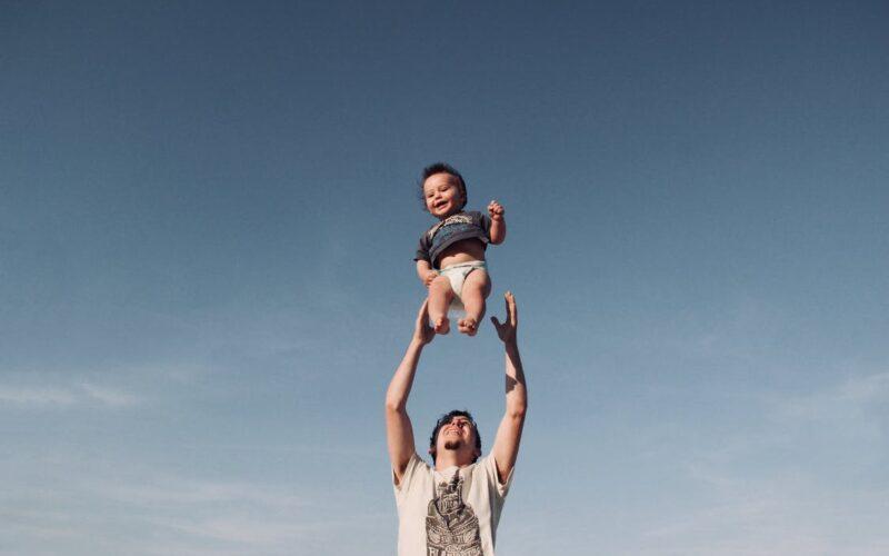 jak być lepszym rodzicem